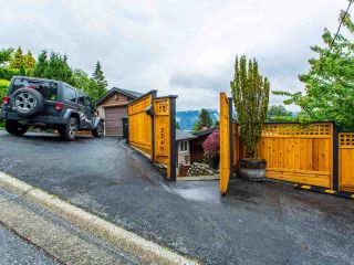 Photo 8: 2248 CALEDONIA AVENUE in North Vancouver: Deep Cove House for sale : MLS®# R2459764