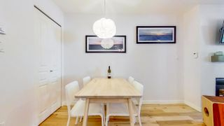 """Photo 15: 3268 HEATHER Street in Vancouver: Cambie Townhouse for sale in """"Heatherstone"""" (Vancouver West)  : MLS®# R2625266"""