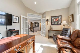 Photo 7: : Rural Parkland County House for sale : MLS®# E4233448