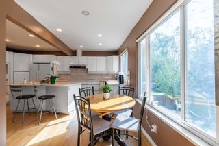 Photo 11: 3132 E 63RD Avenue in Vancouver: Champlain Heights House for sale (Vancouver East)  : MLS®# R2619591
