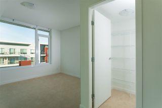 """Photo 7: 902 7708 ALDERBRIDGE Way in Richmond: Brighouse Condo for sale in """"TEMPO"""" : MLS®# R2221173"""