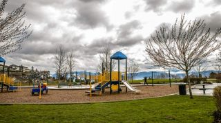"""Photo 4: 2785 EAGLE MOUNTAIN Drive in Abbotsford: Abbotsford East Land for sale in """"Eagle Mountain"""" : MLS®# R2542144"""