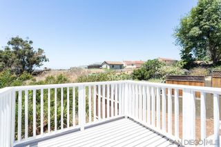 Photo 19: ENCANTO Property for sale: 970-72 Hanover Street in San Diego