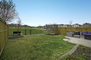Photo 32: 7 Auburn Crest Way SE in Calgary: Auburn Bay Detached for sale : MLS®# A1060984