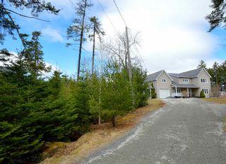 Photo 30: 52 & 54 Juneberry Lane in Westwood Hills: 21-Kingswood, Haliburton Hills, Hammonds Pl. Residential for sale (Halifax-Dartmouth)  : MLS®# 202107684