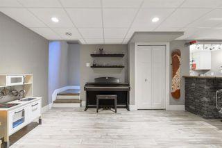 Photo 30: 13823 89 Street in Edmonton: Zone 02 House for sale : MLS®# E4242049