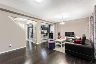 Photo 14: 11 Windstone Green SW: Airdrie Row/Townhouse for sale : MLS®# A1127775