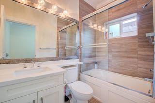Photo 15: 5887 BATTISON Street in Vancouver: Killarney VE House for sale (Vancouver East)  : MLS®# R2611336