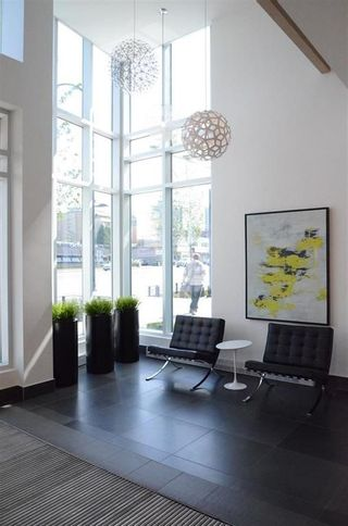 Photo 3: 3106 4688 KINGSWAY in Burnaby: Metrotown Condo for sale (Burnaby South)  : MLS®# R2216256