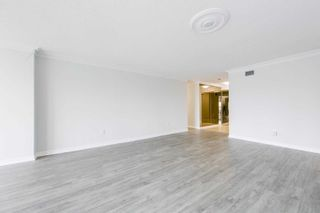 Photo 6: 1106 - 130 Carlton Street in Toronto: Church-Yonge Corridor Condo for lease (Toronto C08)  : MLS®# C4818205