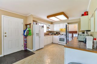 Photo 3: 12313 228 Street in Maple Ridge: East Central House for sale : MLS®# R2563438