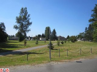 Photo 6: 13473 94A Avenue in Surrey: Queen Mary Park Surrey House for sale : MLS®# F1121162