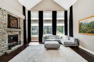 Photo 17: 23 Mahogany Manor SE in Calgary: Mahogany Detached for sale : MLS®# A1136246