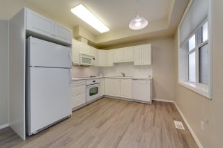 Photo 6: 222 10407 122 Street in Edmonton: Zone 07 Condo for sale : MLS®# E4236835