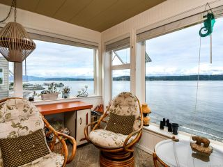Photo 23: 404 539 Island Hwy in CAMPBELL RIVER: CR Campbell River Central Condo for sale (Campbell River)  : MLS®# 792273