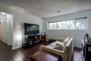 """Photo 18: 5874 123A Street in Surrey: Panorama Ridge House for sale in """"BOUNDARY PARK"""" : MLS®# R2591768"""