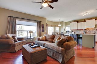 Photo 8: 168 Chaparral Common SE in Calgary: House for sale