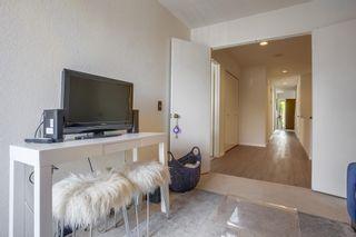 Photo 21: LA JOLLA Townhouse for rent : 3 bedrooms : 7955 Prospect Place #B