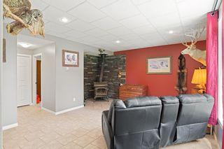 Photo 19: 61427 Rge Rd 422: Rural Bonnyville M.D. House for sale : MLS®# E4246903