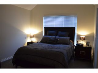 "Photo 14: 10 2688 MOUNTAIN Highway in North Vancouver: Westlynn Townhouse for sale in ""CRAFTSMAN ESTATES"" : MLS®# V1038517"