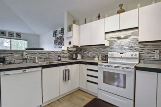 Photo 11: 46 Country Hills Rise NW in Calgary: Country Hills Detached for sale : MLS®# A1104442