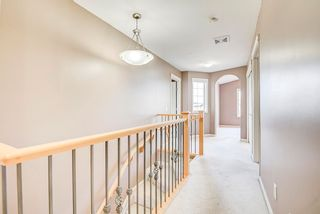 Photo 21: 15433 47A Street in Edmonton: Zone 03 House for sale : MLS®# E4244197