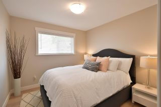 "Photo 6: 5677 KINGBIRD Crescent in Sechelt: Sechelt District House for sale in ""SilverStone Heights"" (Sunshine Coast)  : MLS®# R2586409"