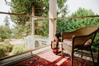 Photo 16: 6193 MIKA Road in Sechelt: Sechelt District House for sale (Sunshine Coast)  : MLS®# R2609628