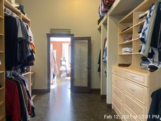 Photo 10: 13 Huckleberry Crescent: Taber Detached for sale : MLS®# A1125928