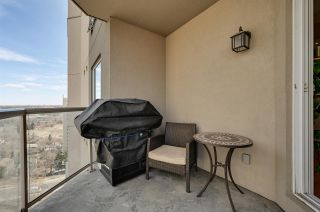 Photo 16: 1101 9819 104 Street in Edmonton: Zone 12 Condo for sale : MLS®# E4237960