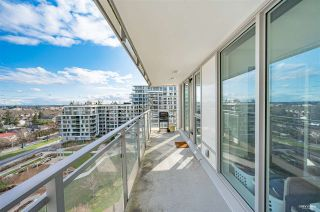 Photo 24: 1202 8988 PATTERSON Road in Richmond: West Cambie Condo for sale : MLS®# R2542117
