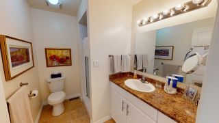 """Photo 15: 57 11771 KINGFISHER Drive in Richmond: Westwind Townhouse for sale in """"SOMERSET MEWS"""" : MLS®# R2532957"""