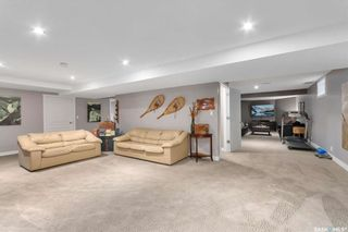Photo 34: 1626 Wascana Highlands in Regina: Wascana View Residential for sale : MLS®# SK852242