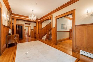 Photo 33: 3773 CARTIER Street in Vancouver: Shaughnessy House for sale (Vancouver West)  : MLS®# R2607394