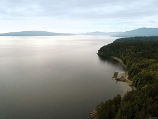 Photo 53: 3615 Crab Pot Lane in : ML Cobble Hill House for sale (Malahat & Area)  : MLS®# 878563