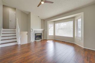 Photo 29: 4 90 LIBERTON Drive: St. Albert Townhouse for sale : MLS®# E4243225