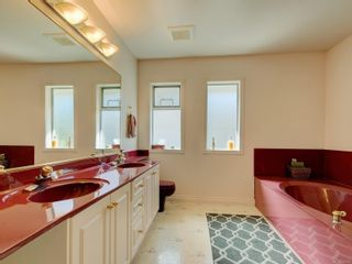Photo 18: 1252 Crofton Terr in : SE Sunnymead House for sale (Saanich East)  : MLS®# 882403