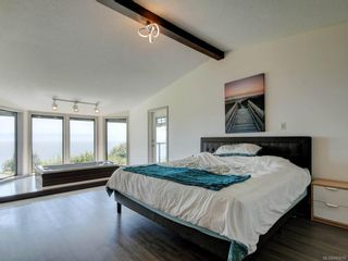 Photo 37: 9227 Invermuir Rd in : Sk West Coast Rd House for sale (Sooke)  : MLS®# 880216