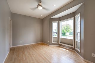 Photo 14: 9206 150 Street in Edmonton: Zone 22 House for sale : MLS®# E4247786