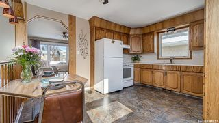 Photo 10: 1339 Athabasca Street West in Moose Jaw: Palliser Residential for sale : MLS®# SK840201