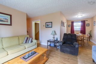 Photo 11: 1182 Hall Road in Millville: 404-Kings County Residential for sale (Annapolis Valley)  : MLS®# 202122271