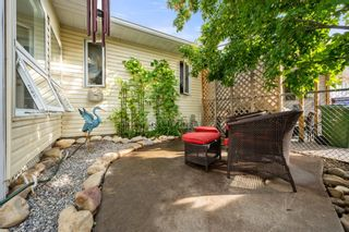 Photo 28: 5511 Silverthorn Road: Olds Semi Detached for sale : MLS®# A1142683