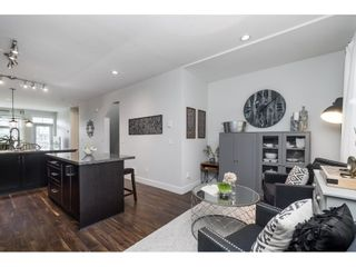 """Photo 27: 48 19525 73 Avenue in Surrey: Clayton Townhouse for sale in """"Uptown 2"""" (Cloverdale)  : MLS®# R2462606"""