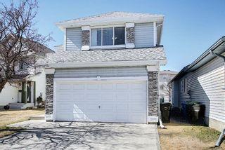 Main Photo: 65 Hidden Ranch Crescent NW in Calgary: Hidden Valley Detached for sale : MLS®# A1093567