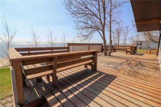 Photo 5: 50 South Shore Drive in St Laurent: RM of St Laurent Residential for sale (R19)  : MLS®# 1812853
