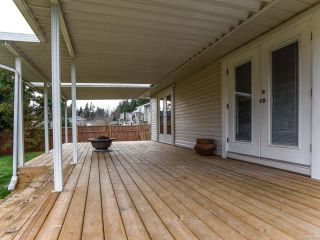 Photo 51: 534 King Rd in COMOX: CV Comox (Town of) House for sale (Comox Valley)  : MLS®# 778209