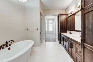 Photo 15: 14 347 Tuscany Estates Rise NW in Calgary: Tuscany Row/Townhouse for sale : MLS®# A1074434