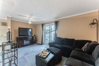 Photo 19: 21 Tararidge Drive NE in Calgary: Taradale Detached for sale : MLS®# A1088831