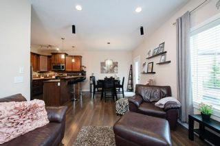 Photo 11: 418 Ranch Ridge Meadow: Strathmore Row/Townhouse for sale : MLS®# A1116652