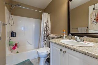 Photo 6: 610 Nicol St in : Na South Nanaimo House for sale (Nanaimo)  : MLS®# 876612